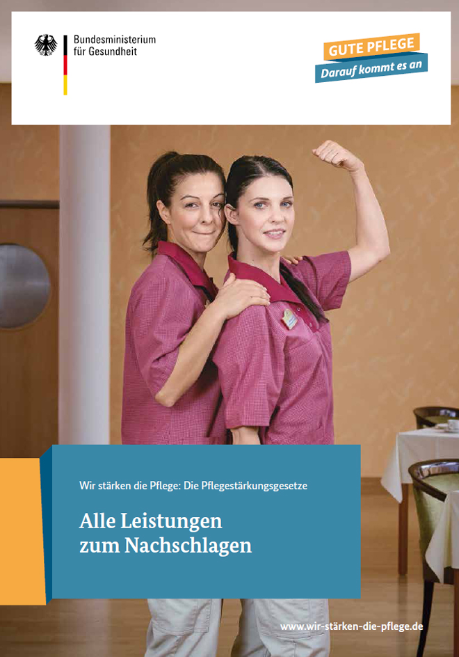 Ambulante Pflege - DRK KV Mayen-Koblenz e.V.